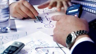biznes-plan-2