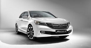 Honda Accord-1