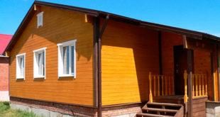 osobennosti-otdelki-fasadov-domov-derevom-2