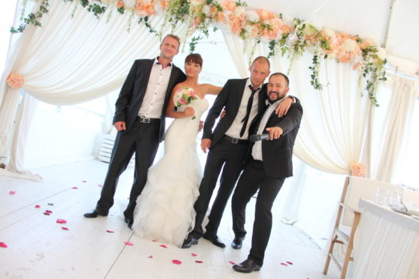 organizatsiya-svadby