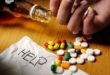 profilaktika-narkomanii1