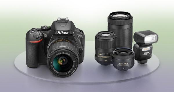 4-Lenses