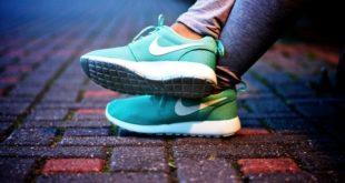 Nike_Air_03