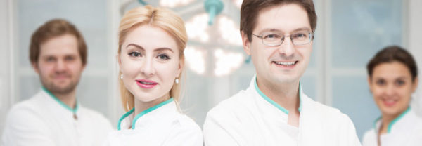 dermatological_clinic_euroderm-2015