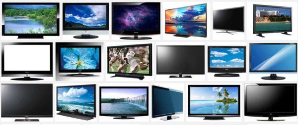 televizory-nts_1