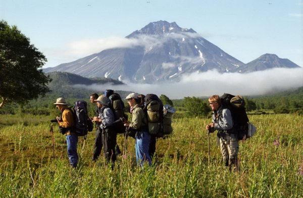 1390222582_ekologicheskiy-turizm1