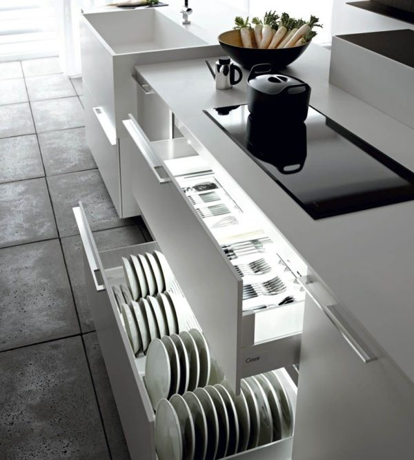 Kitchen-island-lighting-1