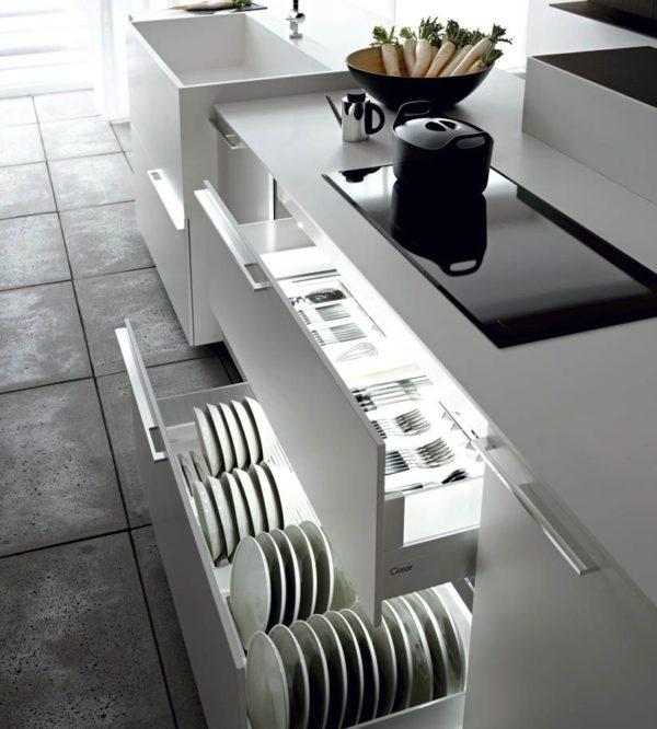 Kitchen-island-lighting-1