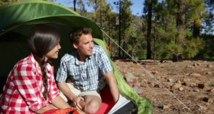 camping-proposal-ideas