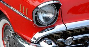 classic-car-ee33b50d2b_640