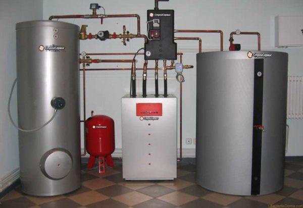jelektricheskie-kotly-dlja-otoplenija-doma