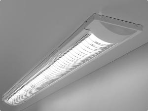 lyuminestsentnye-lampy-13_06_2013-11_39_33