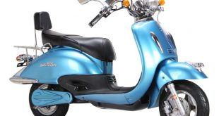 EEC-Electric-Scooter-BL-Metro-