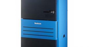 buderus-kotel-500x500
