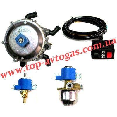 minikit vakuum propan Lovato 90 kW-400x400