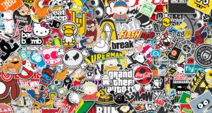 stickers_style_jdm_94312_1920x1080