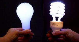 1315465007 lyuminescentnye i svetodiodnye lampy osveshheniya