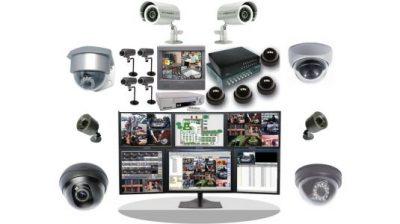 Chto-luchshe-analogovaja-IP-ili-HD-SDI-sistemy-videonabljudenija-535x300
