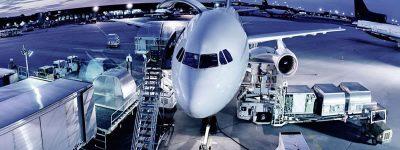 air-cargo-1