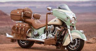 indian-roadmaster-classic_827x510_41487758370