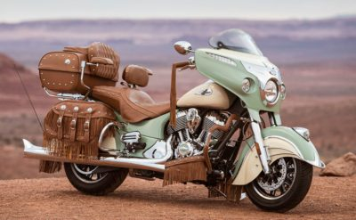 indian-roadmaster-classic_827x510_41487758370