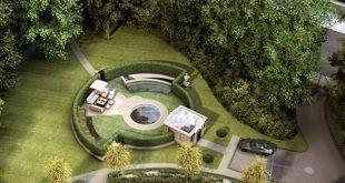Поиск контактов для строительства подземного дома