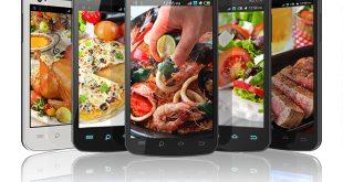 smartphone-eda