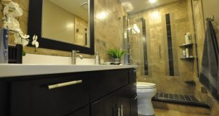 Как обновить ванную комнату без ущерба для семейного бюджета