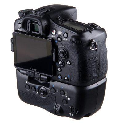 Sony SLT A77V