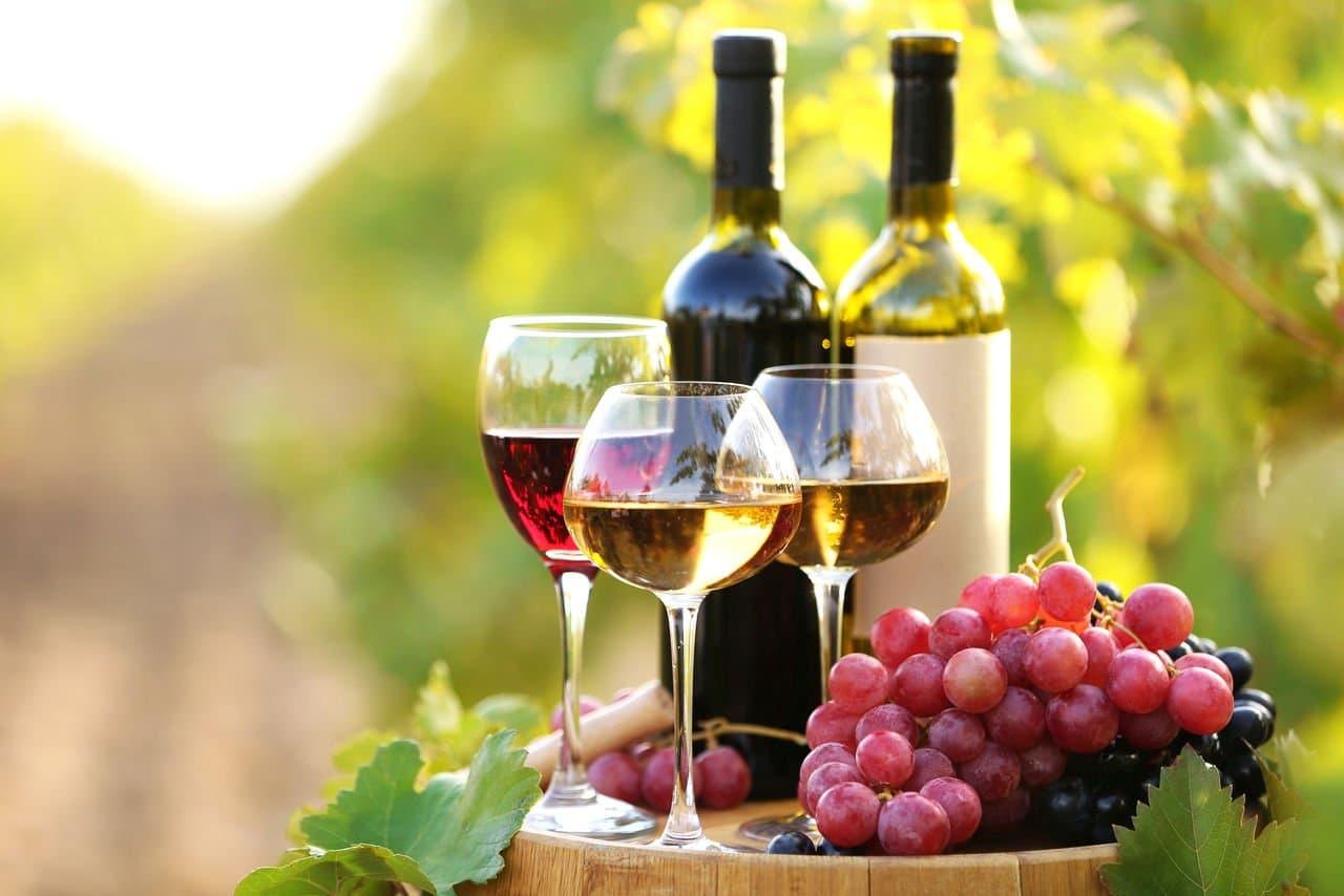 https://winery-khareba.com.ua/