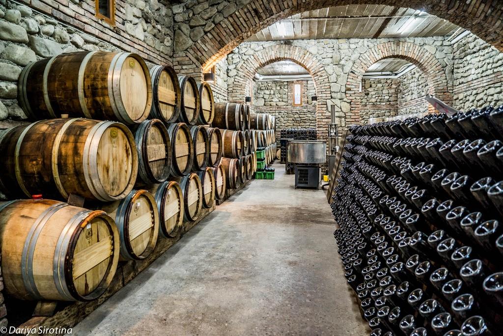 https://winery-khareba.com.ua/catalog/evropejskie-vina.html