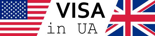 Logo 496 115.png.pagespeed.ce .Gw09ODOu9b