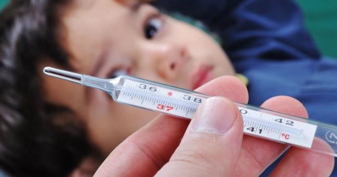 protivovirusnye preparaty dlya detey
