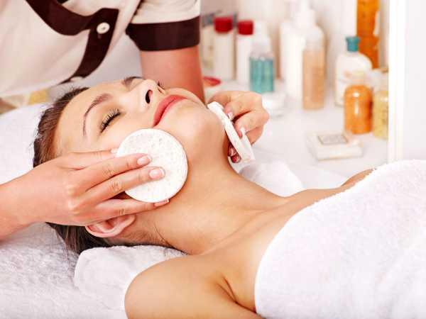 kosmetolog vse o professii 2