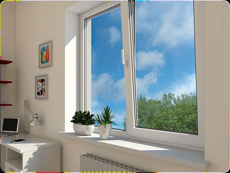 metalloplastikovye okna akciya energopaket po cene photo c0a6