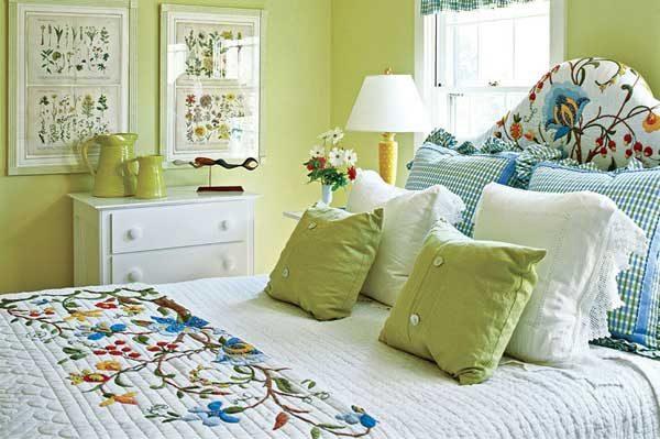 tekstil dlya uyuta doma