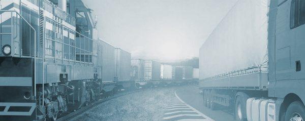 expedirovanie logistika 1