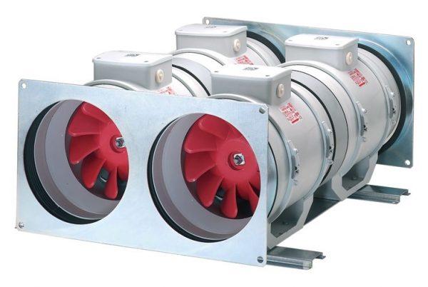 kanalniy ventilyator1