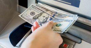 депозит в банке Украины