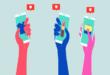 Преимущества накрутки подписчиков в соцсетях
