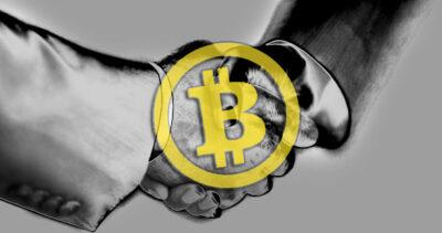 priobretenie bitkoina u drugogo cheloveka