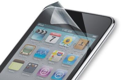 01 smartphone protectionv