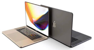 macbook remont