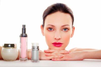 preimushhestva professionalnoj kosmetiki 1