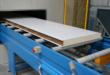 Рынок стали для производства сэндвич-панелей с наполнителем