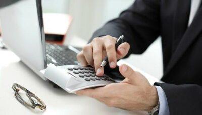 kreditnyy broker min