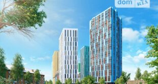 prodaja kvartira kiev solomenskiy bogdanovskaya ulitsa 109214017f