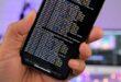 majning kriptovalyuty na telefone prilozheniya dlya android i ios