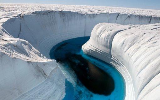 Самые красивые места на Земле (фото)